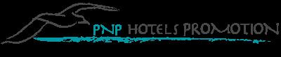 logo_pnphotelspromotion