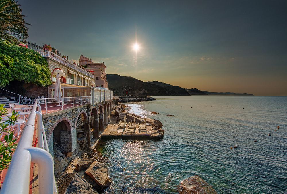Excelsior_Palace_Hotel_Ristorante_Eden_Roc_alba1000
